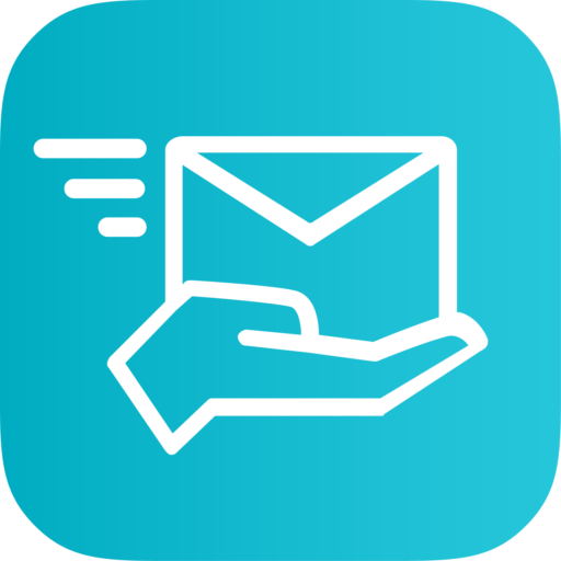 Alternative zu Whatsbroadcast® und anderen Newsletterservices für Whatsapp® - PPush