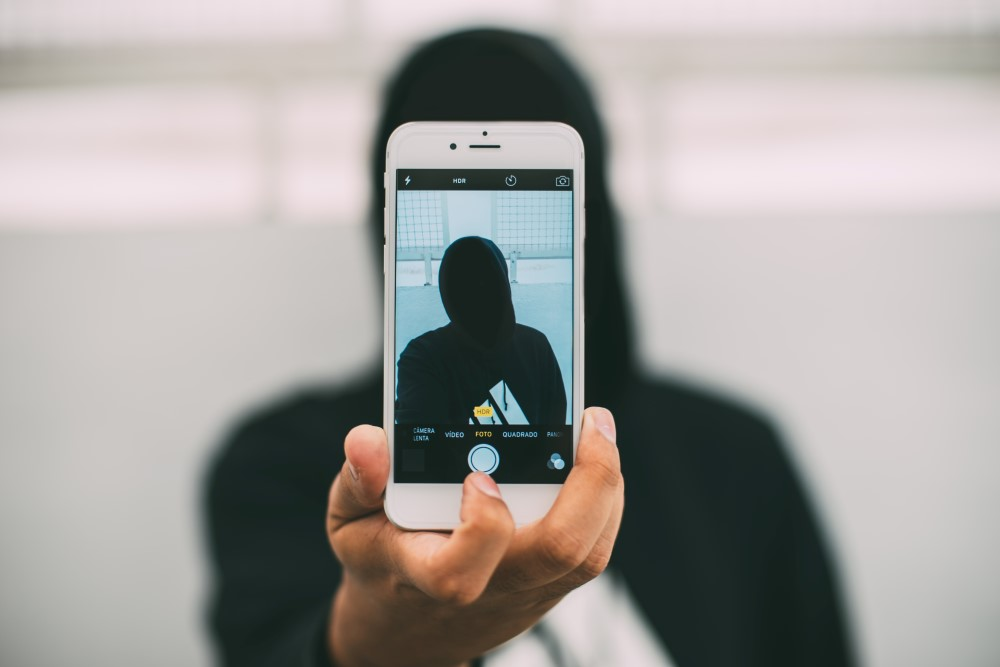 Darum ist bei PPush Anonymität so wichtig