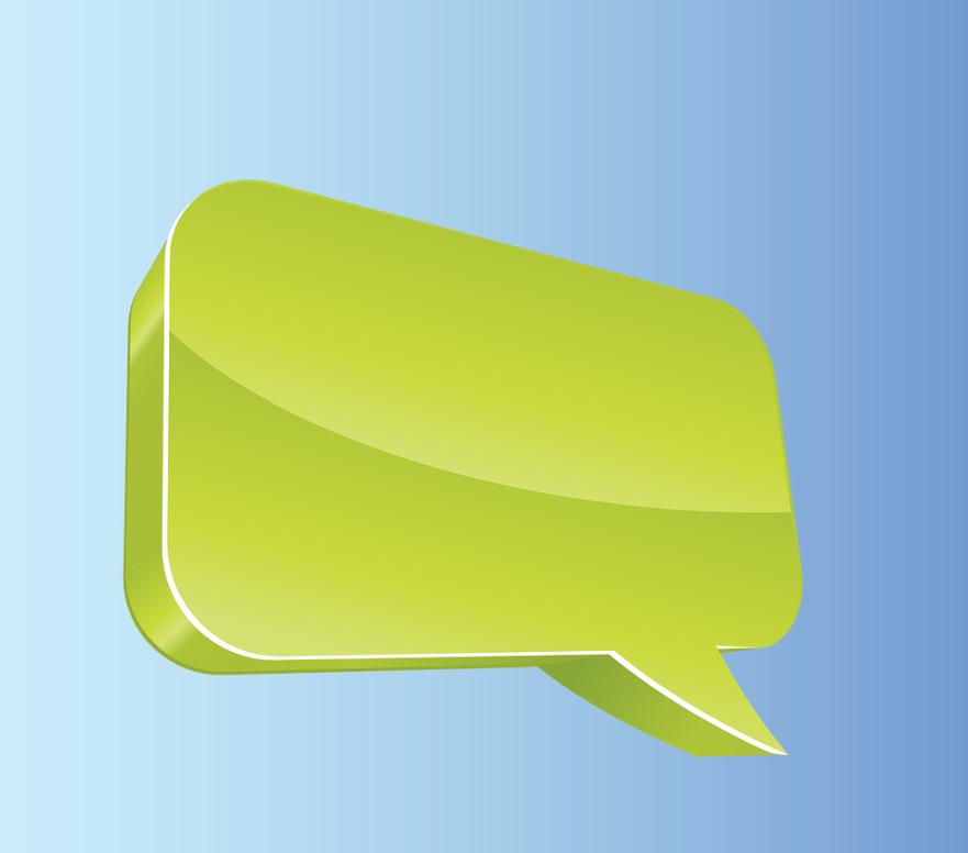 Whatsapp® wird für Unternehmen kostenpflichtig – Diese Alternativen gibt es
