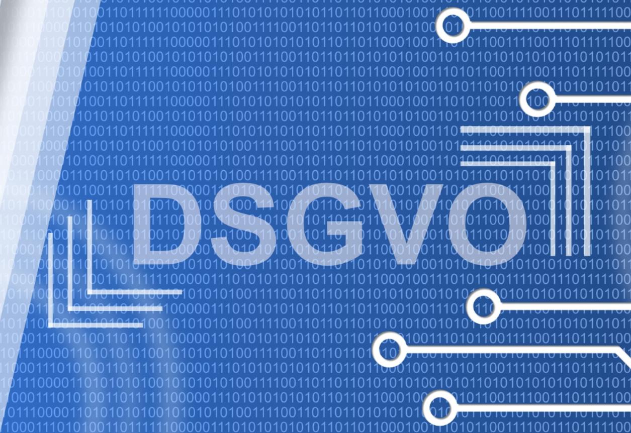 Die Lösung auf DSGVO Vorschriften – Push-Nachrichten auf Smartphones ohne Personendaten